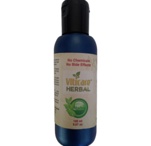 Viticare-herbal